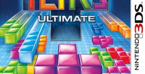 Tetris Ultimate 3ds cia (Region Free)