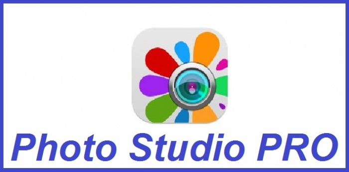 Photo Studio PRO Android apk v1.24.2 (MEGA)