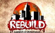 Rebuild 3: Gangs of Deadsville Android apk v1.5.3 (MEGA)