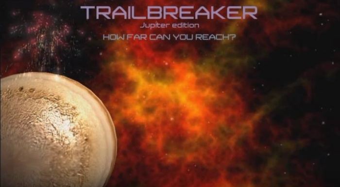 Trailbreaker Jupiter Edition Android apk v2.4 (MEGA)