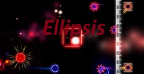 Ellipsis Android apk v1.0 (MEGA)