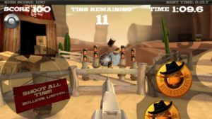 Far Tin Bandits Android apk + data v1.0 (MEGA)