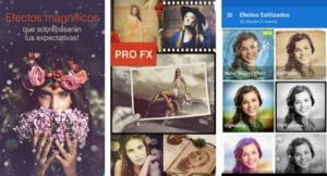 Photo Lab PRO - fotomontajes Android apk v2.0.259 (MEGA)