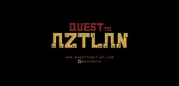 Quest to Aztlan Android apk v1.0.1 (MEGA)