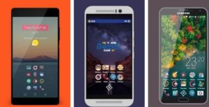 ANTIMO ICON PACK Android apk v1.2 (MEGA)