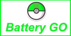 Battery GO Android apk v1.2 (MEGA)