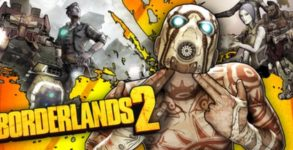 Borderlands 2 Android apk + data v1.0.0.0.33 (MEGA)