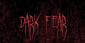 Dark Fear Android apk v1.1.0 (MEGA)