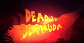 Dead In Bermuda Android apk + data v1.0 (MEGA)