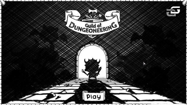 Guild of Dungeoneering Android apk + data v0.5.9 (MEGA)