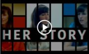 Her Story Android apk + data v1.2.5 (MEGA)