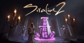 Siralim 2 (Roguelike / RPG) Android apk + data v1.0.15 (MEGA)