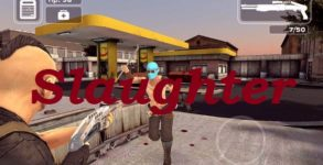 Slaughter Android apk + data v1.04 (MEGA)