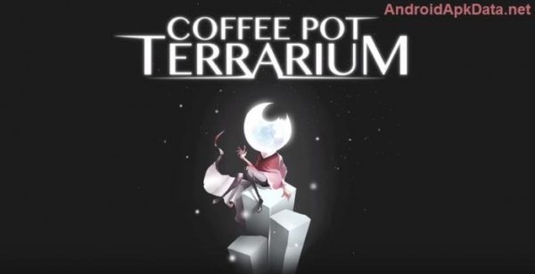 Coffee Pot Terrarium Android apk v1.0.2 Full (MEGA)