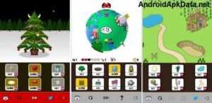 GROW PACK Vol.1 Android apk v1.0.0 (MEGA)