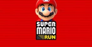 Super Mario Run Android apk + data v1.0.1 (MEGA)