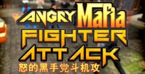 Angry mafia fighter attack 3D Android apk v1.0 (MEGA)