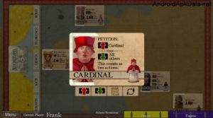 Avignon: A Clash of Popes Android apk v1.05 (MEGA)