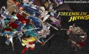 Fire Emblem Heroes Android apk + data v0.0.1 (MEGA)