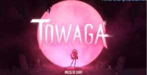 Towaga Android apk v1.0.1 (MEGA)