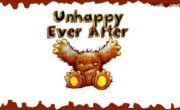 Unhappy Ever After RPG Android apk v1.0.5 (MEGA)