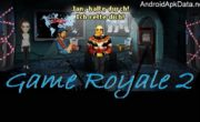 Game Royale 2 Android apk v1.1 (MEGA)