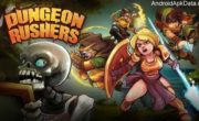 Dungeon Rushers Android apk v1.2.6 (MEGA)