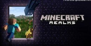 Minecraft: Pocket Edition Android apk v1.0.3.0 Mod (MEGA)