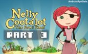 Nelly Cootalot: The Fowl Fleet Android apk + data v1.24 (MEGA)