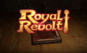 Royal Revolt! Android apk v1.6.1 (MEGA)