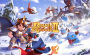 Royal Revolt 2 Android apk v2.7.0 (MEGA)