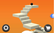 Stairway Android apk v2.1.0 (MEGA)