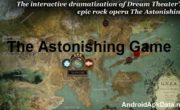The Astonishing Game Android apk + data v1.0.2.1 (MEGA)