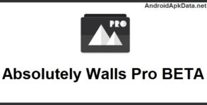 Absolutely Walls Pro BETA Android apk v0.2 (MEGA)