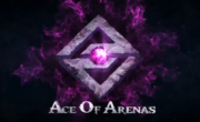 Ace of Arenas Android apk v2.0.8.0 (MEGA)
