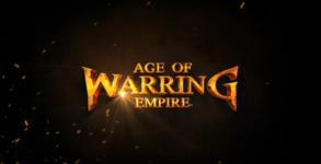 Age of Warring Empire Android apk v2.4.62 (MEGA)