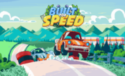 Built for Speed Android apk v2.0.3 MOD (MEGA)