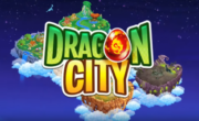 Dragon City Android apk v4.8 MOD (MEGA)