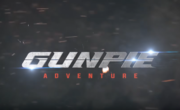 Gunpie Adventure Android apk v1.1.7 (MEGA)