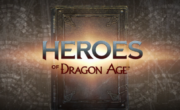 Heroes of Dragon Age Android apk v5.1.0 (MEGA)