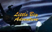 Little Big Adventure Android apk v1.06 (MEGA)