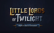 Little Lords Of Twilight Android apk v1.1.5 (MEGA)
