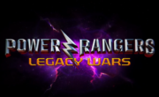 Power Rangers: Legacy Wars Android apk v1.1.0 (MEGA)