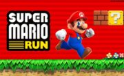 Super Mario Run Android apk + data v2.1.1 Full Mod (MEGA)