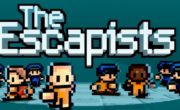 The Escapists Android apk v1.0.1 (MEGA)