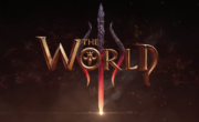 The World 3: Rise of Demon Android apk v1.2 MOD (MEGA)