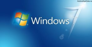 Windows 7 Ultimate Full un solo disco (32/64 bit) + Activador (MEGA)