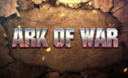 Ark of War – AOW Android apk v1.3.7 (MEGA)
