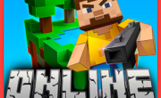 Biome Survival Online War PRO Android apk v1.0 (MEGA)