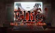 Ellie – Help me out, please… Android apk v1.4 (MEGA)